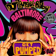 Get Pumped 2 (CD2)
