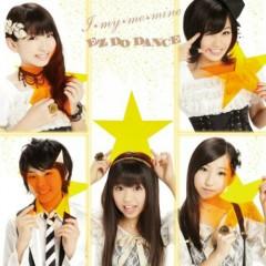 I★My★Me★Mine / EZ DO DANCE - Dream5
