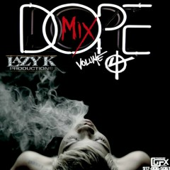 Dope Mix 4 (CD2)