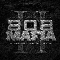 808 Mafia 2 (CD1)