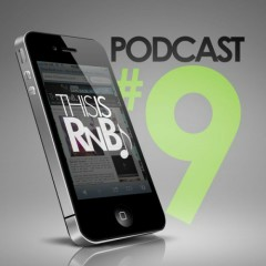 ThisisRnB Radio Podcast 9 (CD2)