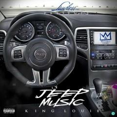 Jeep Music - King Louie