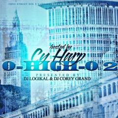 O-HIGH-O 2 (CD2)
