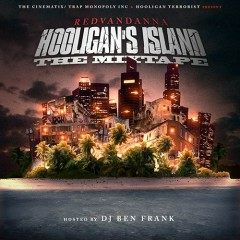 Hooligan's Island