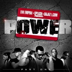 Power (CD2)