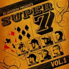 Super 7 (CD2)