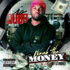 Wash Tha Money