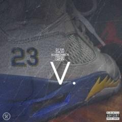 Fresh Order 5 (CD2)