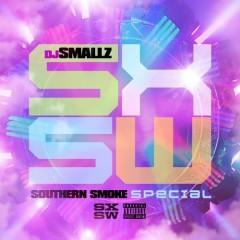 SXSW 2014 (CD1)