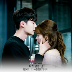 W OST Part.9 - N (VIXX), Yeoeun (MelodyDay)
