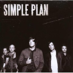 Simple Plan (Deluxe Edition) - Simple Plan