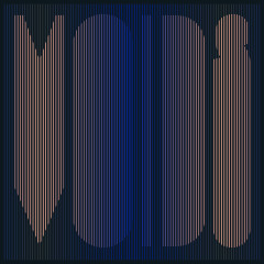 VOIDS - Minus The Bear