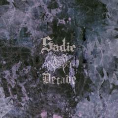 Decade (Fanclub Edition) CD1 - Sadie
