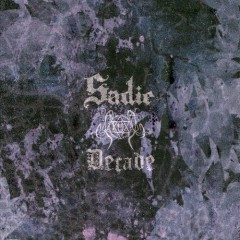 Decade (Fanclub Edition) CD3 - Sadie