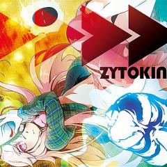 >>>> - CYTOKINE
