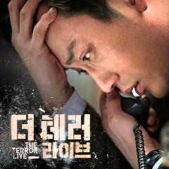 The Terror Live OST