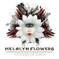 Stitches Of Eden (CD1) - Helalyn Flowers