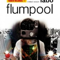 Labo - flumpool