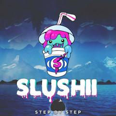 Step By Step (Single)