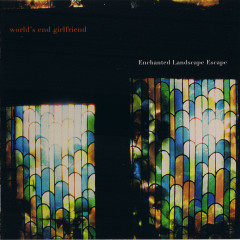 Enchanted Landscape Escape