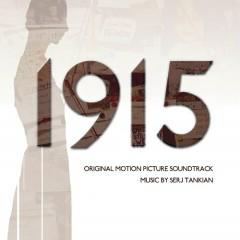 1915 OST