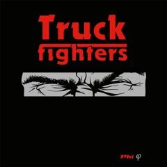 Phi - Truckfighters