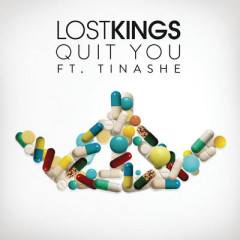 Quit You (Single)