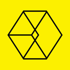 Love Me Right (The 2nd Album Repackage) - EXO