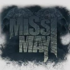 Vows For a Massacre (EP) - Miss May I