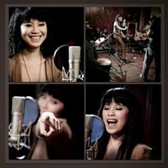Live In Studio - Acoustic Version - Hải Yến