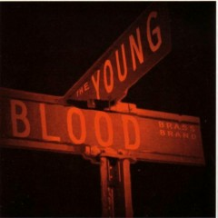 Word On The Street - Youngblood Brass Band