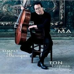Simply Baroque CD2