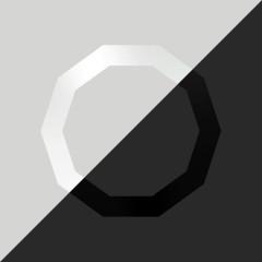 Listen / Never Change (Remixes)