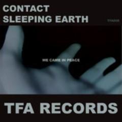 Contact EP