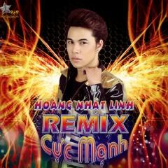 Dương Nhất Linh Remix