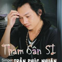 Tham Sân Si