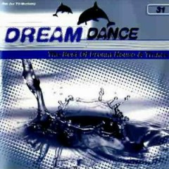 Dream Dance Vol 31 (CD 3)