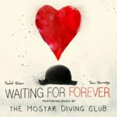 Waiting For Forever - EP
