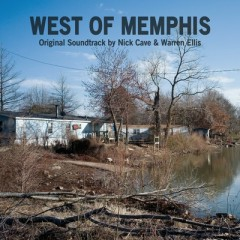West Of Memphis OST