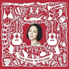 The Best Songs CD1 - Kana Uemura