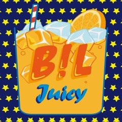 Juicy (Single)