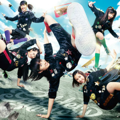 The Golden History - Momoiro Clover Z