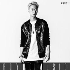 ROYDO MUSIC