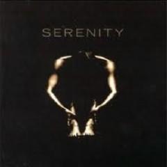 Serenity No. 1 - Erik Satie,Anne Queffelec,Catherine Collard