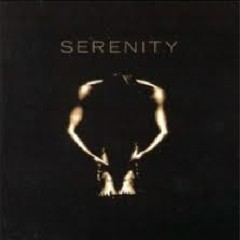 Serenity No. 4 - Erik Satie,Anne Queffelec,Catherine Collard