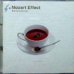 Mozart Effect Relaxation
