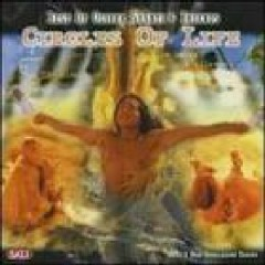Circles Of Life - Various Artists,Oliver Shanti