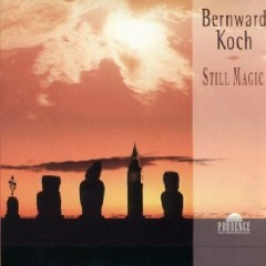 Still Magic - Bernward Koch