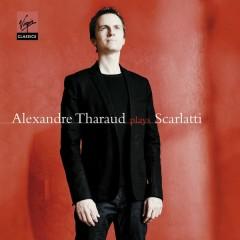 Alexandre Tharaud Plays Scarlatti