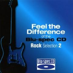 Rock Selection 2